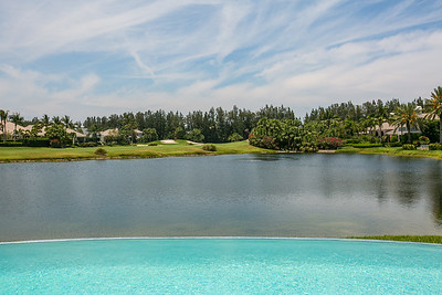 529 White Pelican Circle - Orchid Island-18