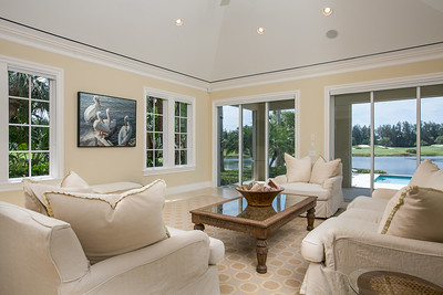 529 White Pelican Circle - Orchid Island-54-Edit