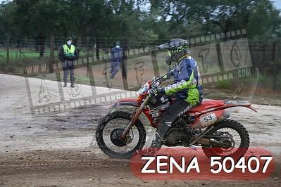 ZENA 50407