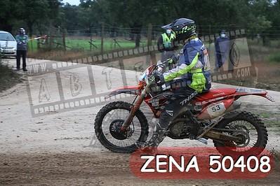 ZENA 50408