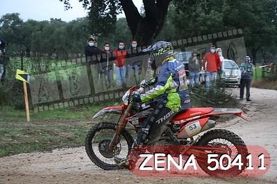 ZENA 50411