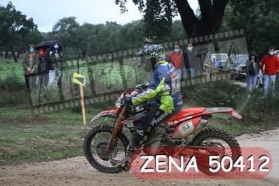 ZENA 50412