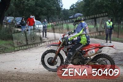 ZENA 50409