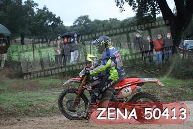 ZENA 50413