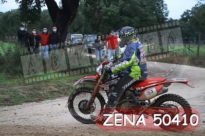 ZENA 50410