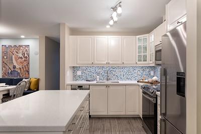L57 Kitchen 2