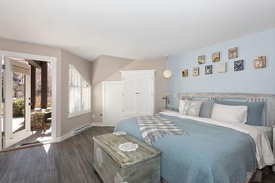 L57 Bedroom 1B