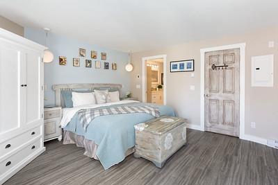 L57 Bedroom 1A