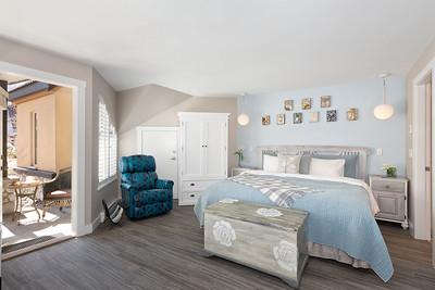 L57 Bedroom 1D