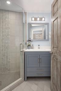 L57 Bath 2A