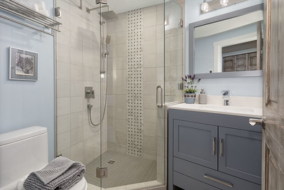 L57 Bath 2B