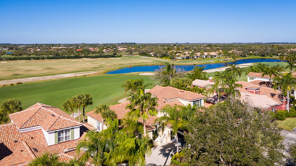 5305 West Harbor Village Drive - Aerials-5