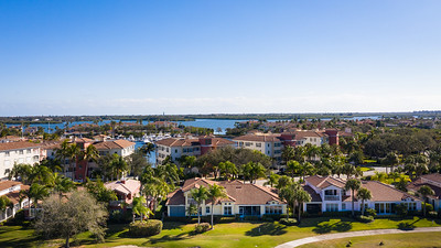 5305 West Harbor Village Drive - Aerials-10