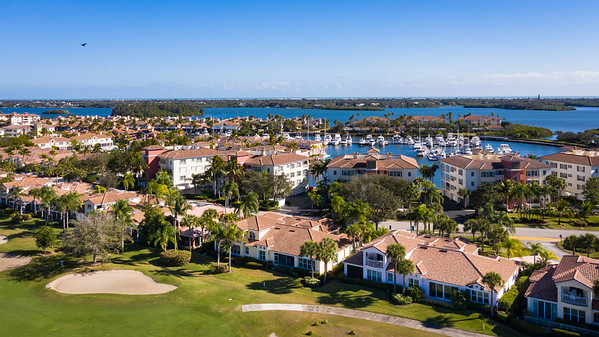 5305 West Harbor Village Drive - Aerials-17