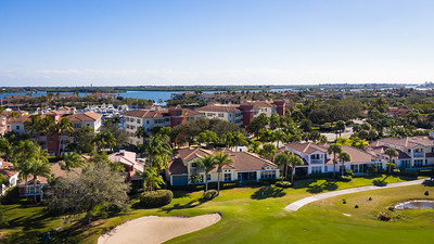 5305 West Harbor Village Drive - Aerials-12