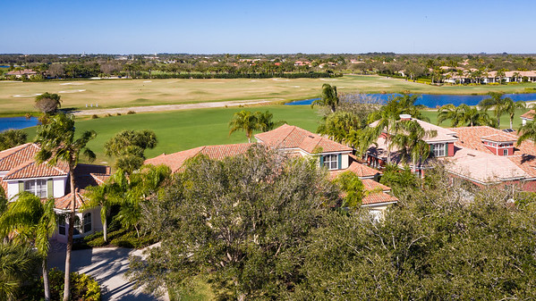 5305 West Harbor Village Drive - Aerials-3