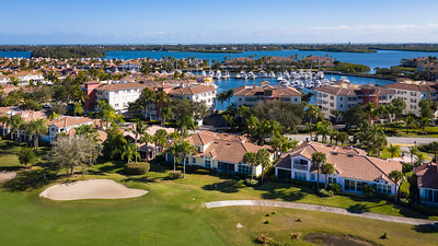 5305 West Harbor Village Drive - Aerials-15