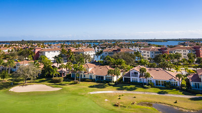 5305 West Harbor Village Drive - Aerials-13