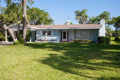 534 Royal Palm Pointe Blvd-6