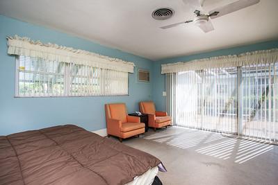 534 Royal Palm Pointe Blvd-66-Edit
