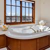 Master Bath-New-3