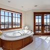 Master Bath-New-4