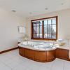 Master Bath-New-2