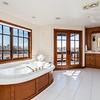 Master Bath-New-1