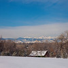 Winter View-6