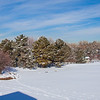 Winter View-7