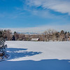 Winter View-8