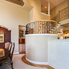 Entry-Dining-Living-5