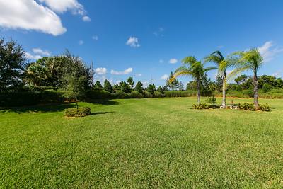 5375 Antigua Circle-56