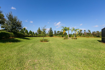 5375 Antigua Circle-51