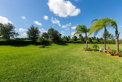 5375 Antigua Circle-46