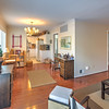 5375 Roswell Rd #B1 016
