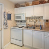 5375 Roswell Rd #B1 011