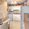 5375 Roswell Rd #B1 010