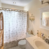5375 Roswell Rd #B1 009