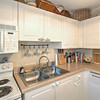 5375 Roswell Rd #B1 012