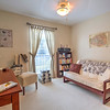 5375 Roswell Rd #B1 001
