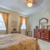 5375 Roswell Rd #B1 005