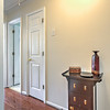 5375 Roswell Rd #B1 007