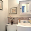 5375 Roswell Rd #B1 006