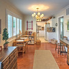 5375 Roswell Rd #B1 018