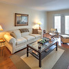 5375 Roswell Rd #B1 020