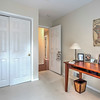 5375 Roswell Rd #B1 003