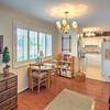 5375 Roswell Rd #B1 014
