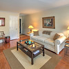 5375 Roswell Rd #B1 019