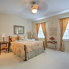 5375 Roswell Rd #B1 004